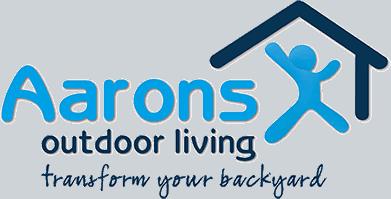 Aarons Certified Logo