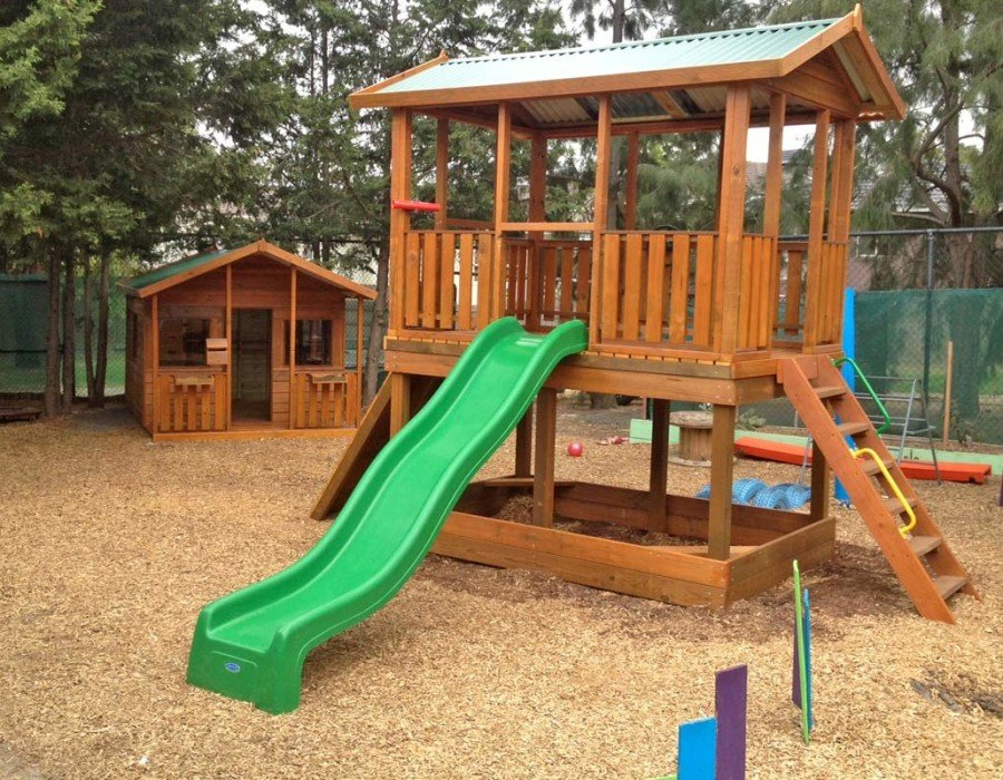 Certified Play Equipment   Aarons Awesome Playgrounds