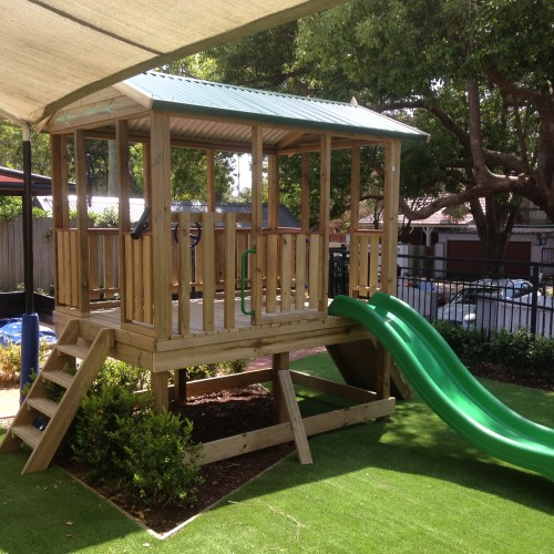 Educational Play Equipment For Childcare Aarons Outdoor