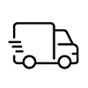 Deliver + Install